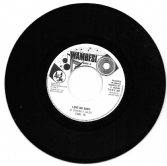 Earl Sixteen - Love Me Baby / version (Wambesi) 7""